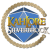 Group logo of KahLore: Silverbrook